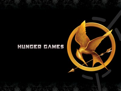 Hunger for Hunger Games