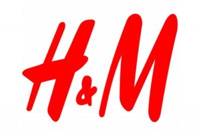 Willowbrook to get new H&M store