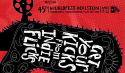 Houston film festival brings student opportunities