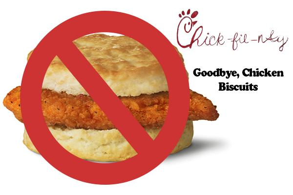 Chick-Fil-Nay: UPDATED