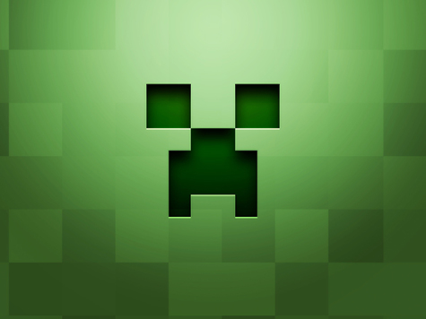 Microsoft gobbles up Minecraft