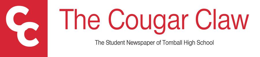 The School Newspaper of Tomball High School