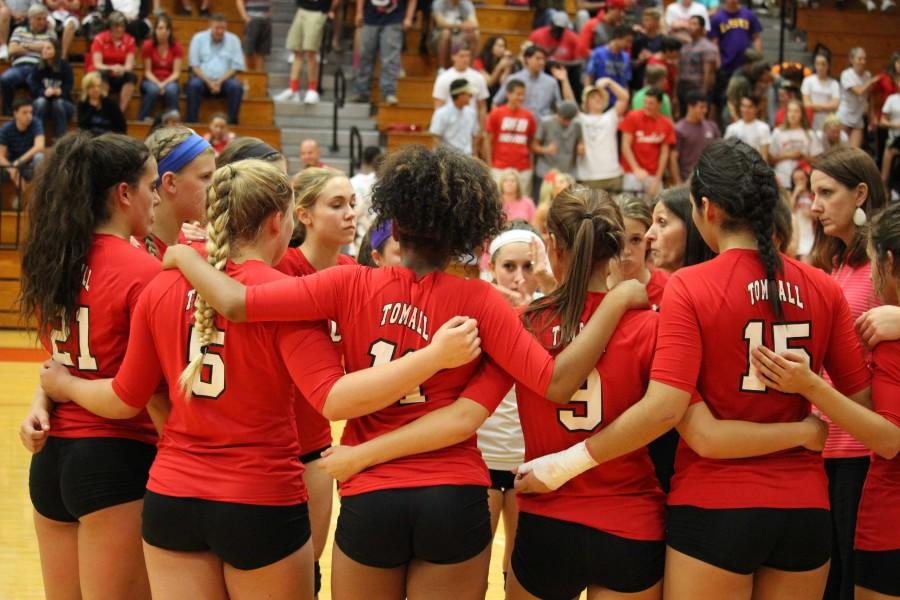 oak ridge cougars personals El dorado hills — as the oak ridge and el dorado boys volleyball teams seek their identity, they met up thursday with the host trojans getting the better of the cougars, winning 25-19, 25-6, 25-16.