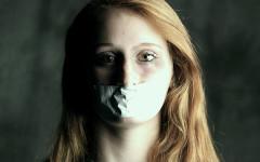 Abuse often hides in plain sight
