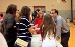 Electives Fair on tap for Monday