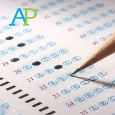 AP registration deadline approaching