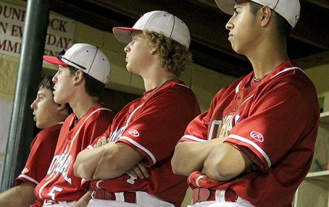 No-hitter gives Tomball sweet victory