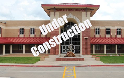Remodel effort will close upstairs classrooms