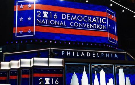 Cougar Claw Exclusive: Texas delegates talk party unity