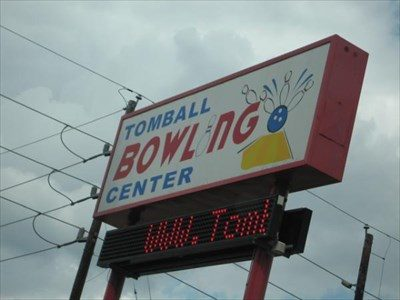 Tomball to revive Bowling Team