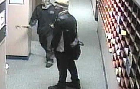 Update: THS break-in suspects have struck before, since