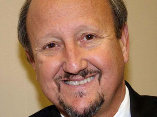 Breaking news: Superintendent Kinchen retiring