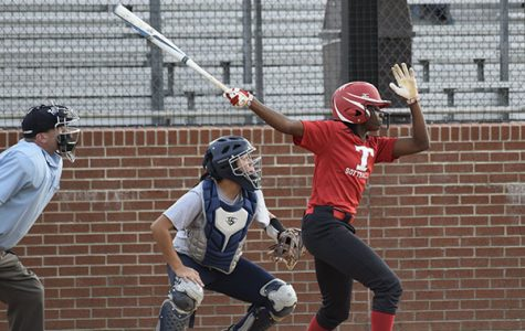 Lady Coogs turn in outstanding performance at Bryan tournament