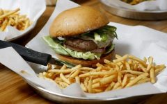 Review: Grub Burgers worth the price