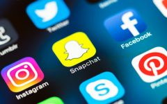 The dangers of social media in 140 characters or less