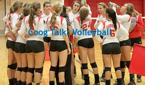 Coog Talk: Coach Tommy Kaiser