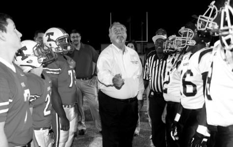 Superintendent Neubauer retiring after 4 decades