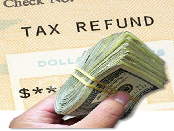 Filing tax return may be right move for students