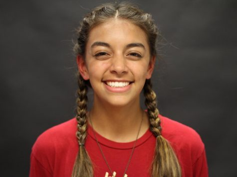 Photo of Emily Ashlock