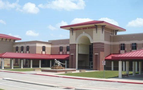 Tomball ISD graduation rate best in Houston area