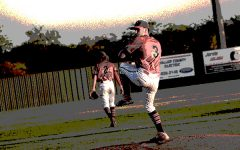 Tomball bat Wildcats right out the park