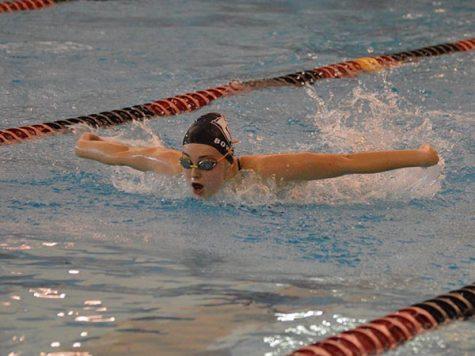 Swim swipes 7th