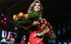 Kasey Vann crowned Miss Tomball (with photo gallery)