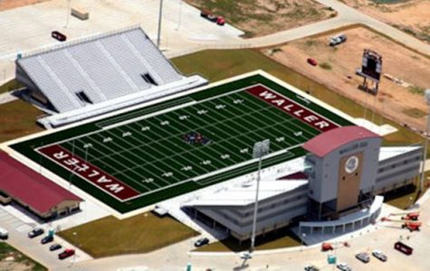 Update: TISD voters approve of the $275M bond