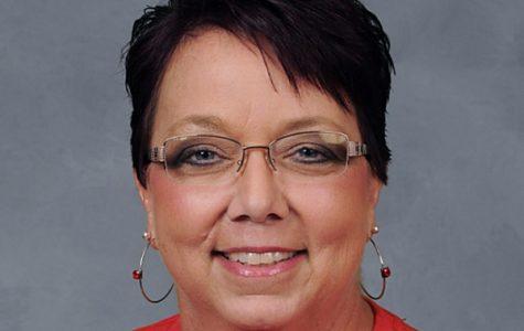 Obituary: Christina Robbins, school's testing coordinator