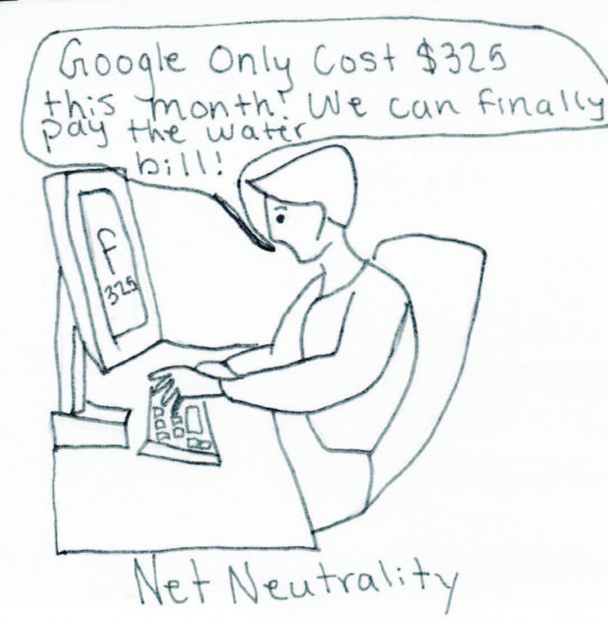 Save+Net+Neutrality