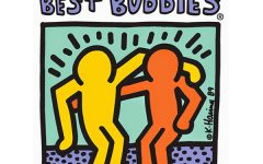 Best Buddies bring students together