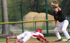 Baseball aims high again