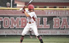 Baseball bashes Brenham, wallops Waller