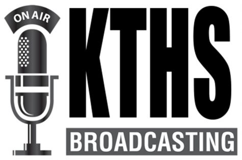 KTHS-TV Morning News for May 3, 2019