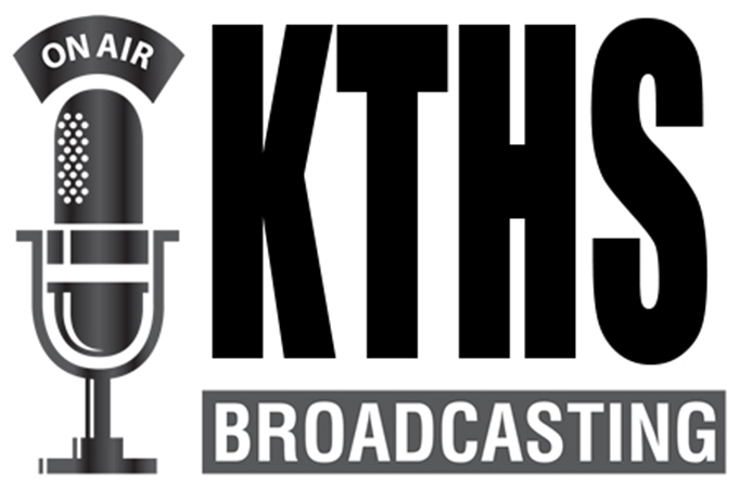 KTHS-TV+News+for+Sept.+22%2C+2020