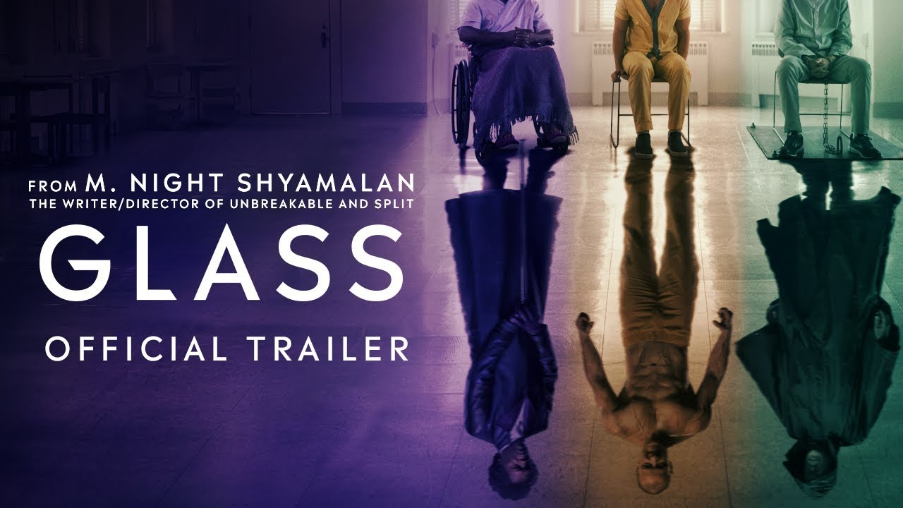 Glass-Poster Image