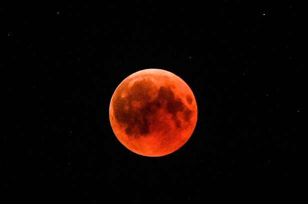 blood moon 2019 reno - photo #16