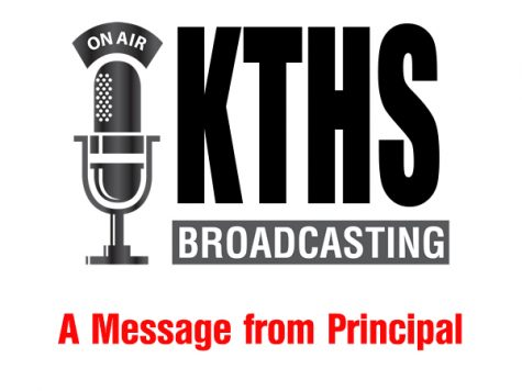 KTHS-TV Morning News for Feb. 8, 2019