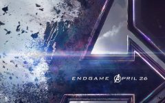 11 Years of Marvel with Endgame: A Refresher