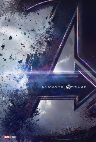 Avengers: Endgame- More Than Extraordinary (No Spoilers)
