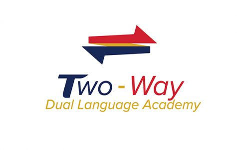 New Two-Way Dual program to be implemented