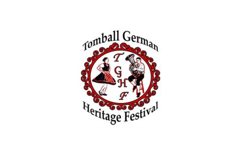 Annual German Festival quickly approaching