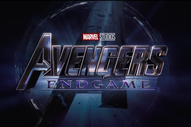 Avengers%3A+Endgame-+More+Than+Extraordinary+%28No+Spoilers%29