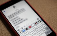 DA: Cyberbullying incidents continue to rise