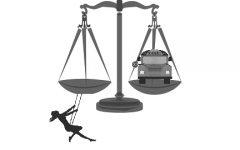 Balancing school, fun key to successful year