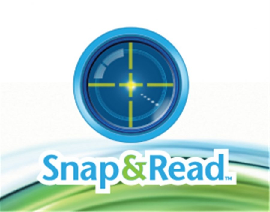 Snap%26Read+useful+-+and+free+-+tool+for+students