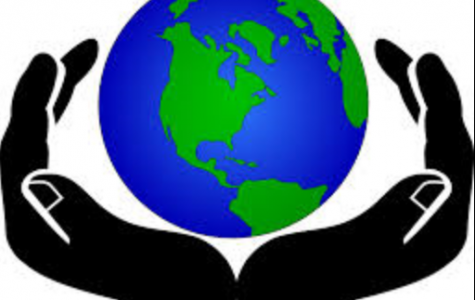 Global Climate Action Week starts today