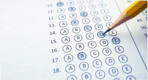 SAT, ACT test dates approaching