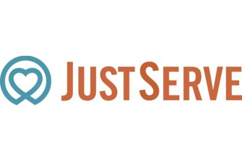 The Just Serve club aims to help the community through volunteering.