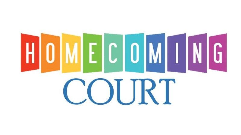 Homecoming+court+nominees.